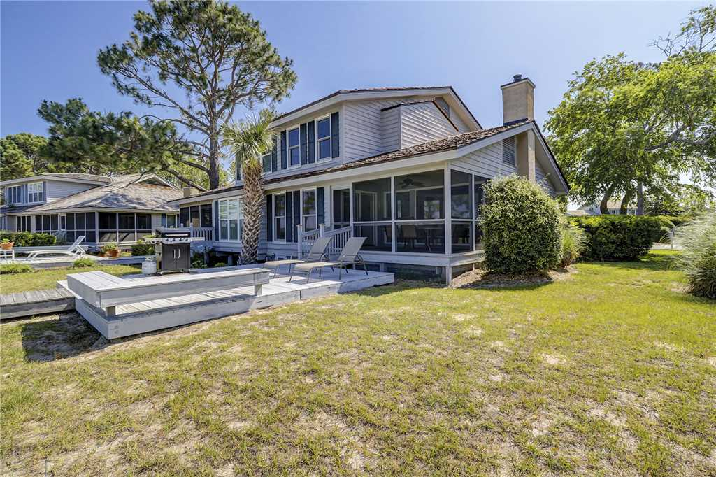 Featured Property: 23 Lands End Road