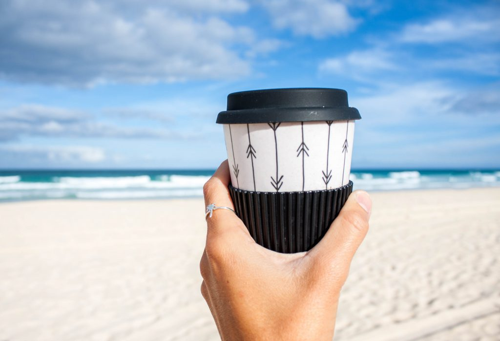 Best Coffee Shops on Hilton Head Island