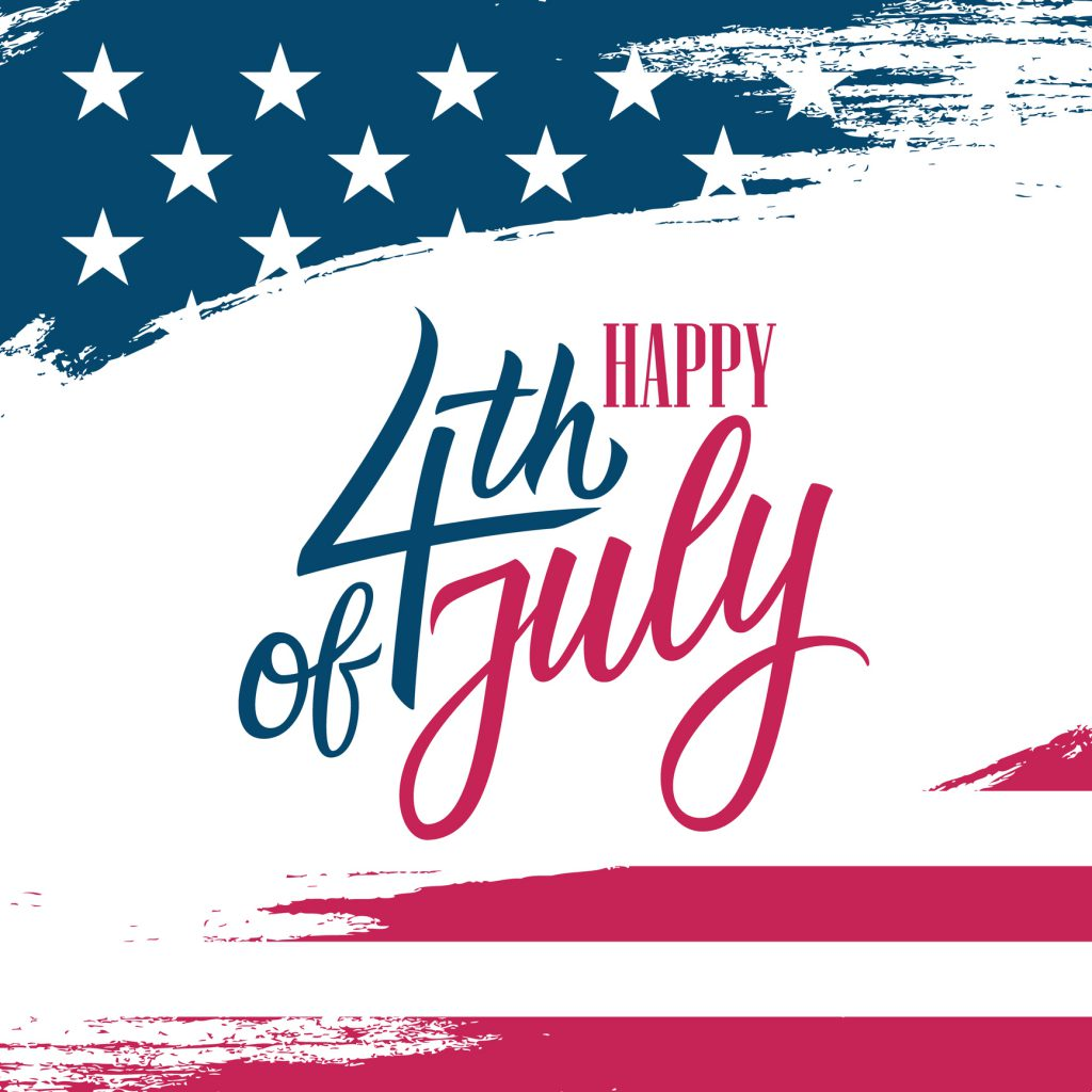 Celebrate 4th of July on Hilton Head Island on your Next Vacation