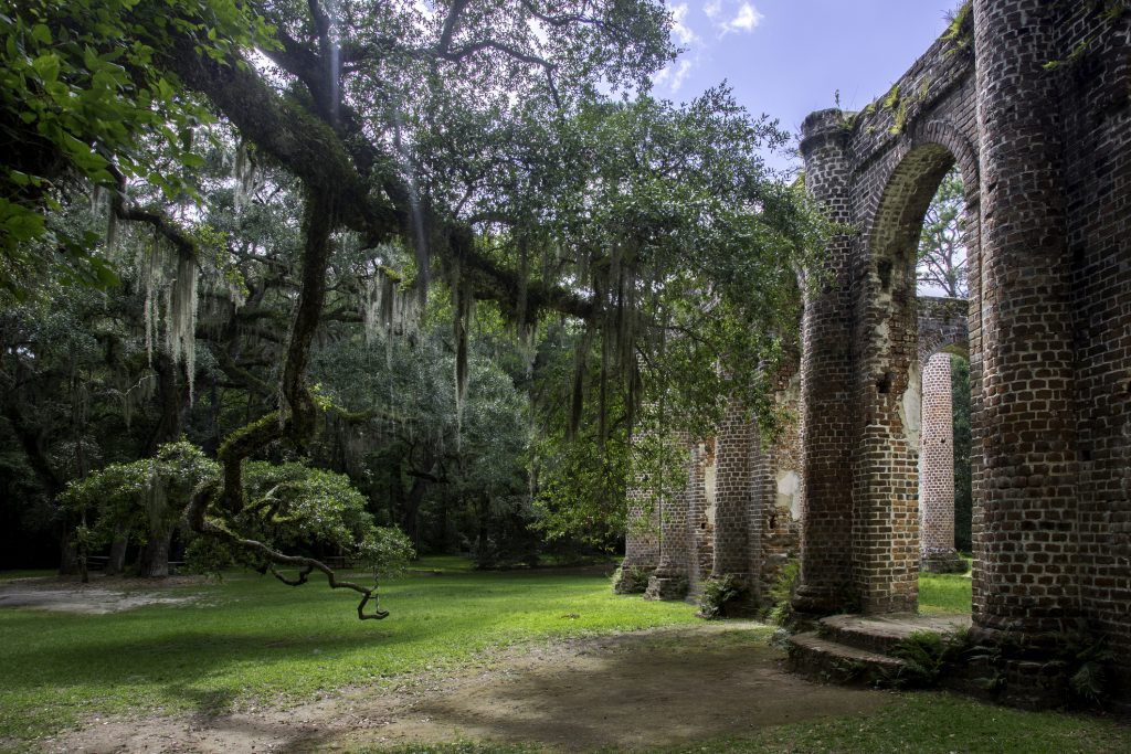 2 Day Trips You Can Take on Your Next Vacation to Hilton Head Island