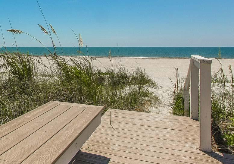 Hilton Head Luxury Rentals Coastal Home And Villa