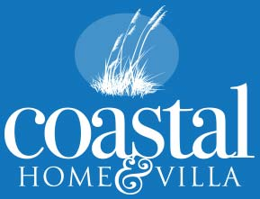 Coastal Home and Villa
